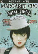Margaret Cho: Beautiful - Live And Uncut