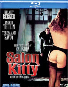 Salon Kitty (Directors Cut)