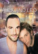 Alex And Leo
