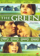 Green, The