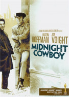 Midnight Cowboy (Repackage)