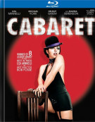 Cabaret (Digibook)