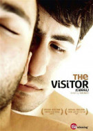 Visitor, The