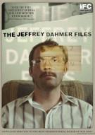 Jeffrey Dahmer Files, The