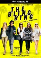 Bling Ring, The (DVD + UltraViolet)