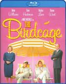 Birdcage, The