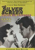 Silver Screen: Color Me Lavender, The