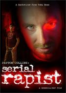 Payton Collins: Serial Rapist
