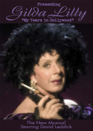 Presenting Gilda Lilly