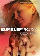 Bumblef**k, USA