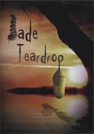 Jade Teardrop