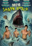 90210 Shark Attack!
