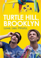 Turtle Hill, Brooklyn