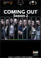 Coming Out: Season 2