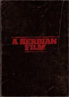 Serbian Film, A