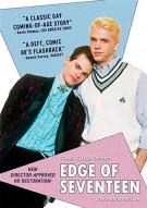 Edge Of Seventeen