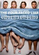 Four-Faced Liar, The