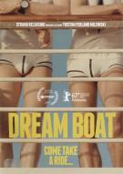 Dream Boat