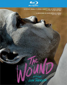 Wound, The