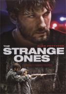 Strange Ones, The