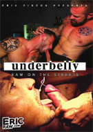 Underbelly: Raw on the Streets