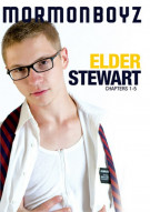 Elder Stewart: Chapters 1-5