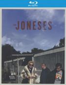 Joneses, The