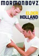 Elder Holland: Chapters 7-11