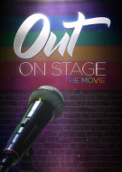 Out on Stage: The Movie