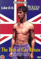 Best Of Gay Britain
