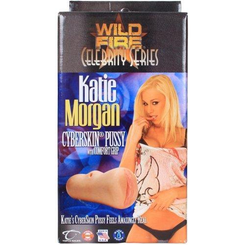Katie morgan designee vagina