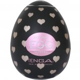 Limited Edition Tenga Egg - Lovers Product Image