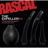 Rascal: The Expeller X3 Product Image