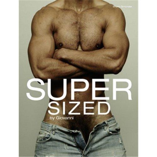 Supersized Product Image