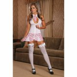Cheap Thrills: School's Out - Very Private Schoolgirl - L/X Product Image