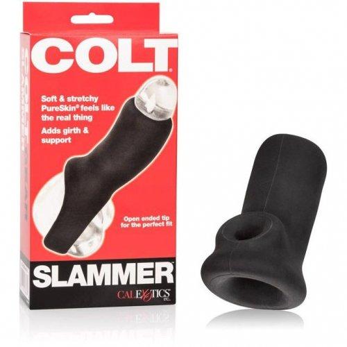 Colt Slammer Product Image