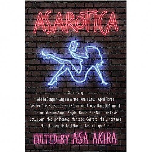 Asarotica Product Image