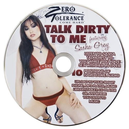 Listen to adult sex talk