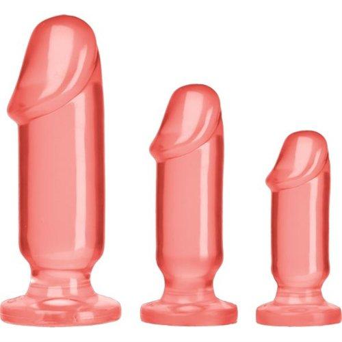 Porn tube Creampie anal bikini
