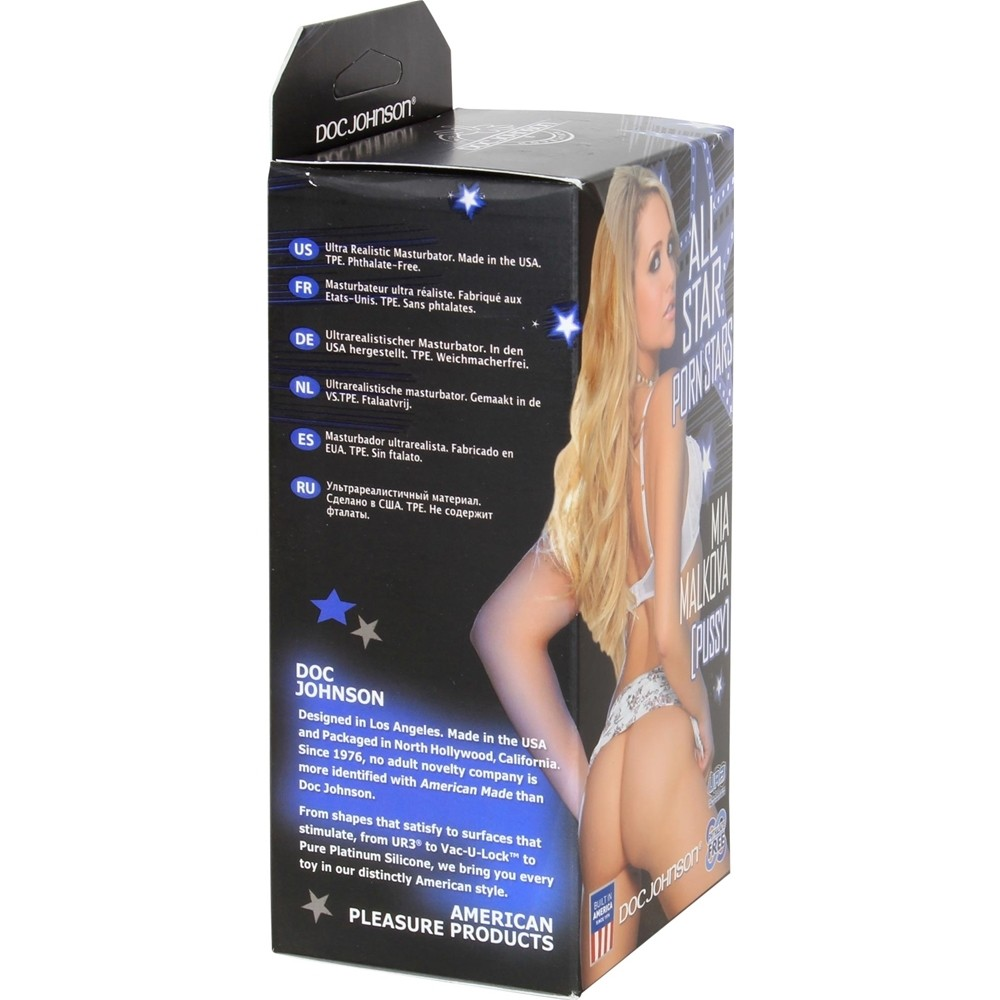 Manufacturer adult novelty