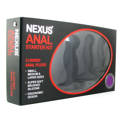 male-anal-sex-starter-kit