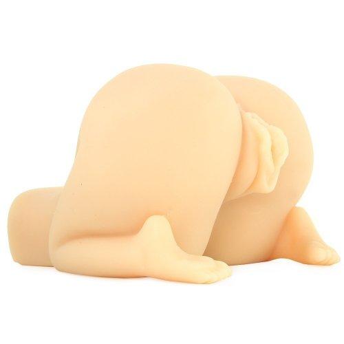 sarah harding sex nude ass