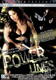 Power Lines Boxcover
