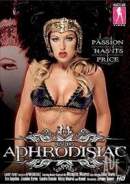 Aphrodisiac porn video from Hustler.