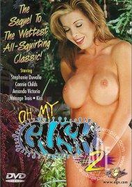 Nude girl in field