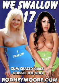 We Swallow 17