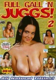 Full Gallon Juggs! 2