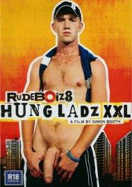 Rude Boiz 8: Hung Ladz XXL