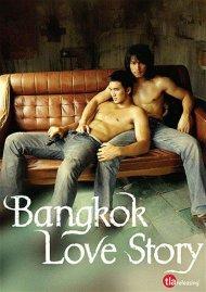 Bangkok Love Story