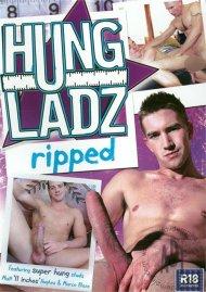 Hung Ladz: Ripped